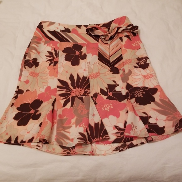 LOFT Dresses & Skirts - Ann Taylor Loft skirt